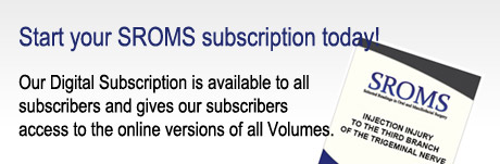 start_subscription